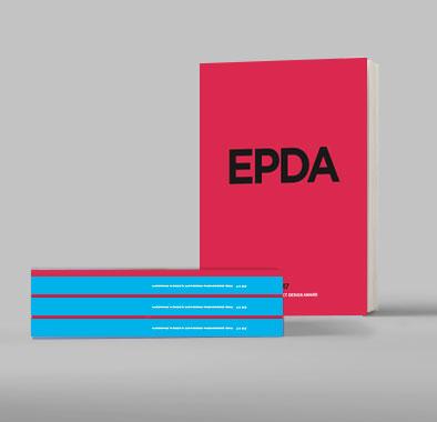 EPDA book