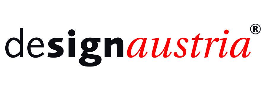 Design Austria logo