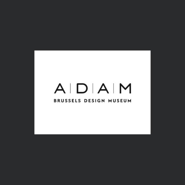 Adaminverse logo