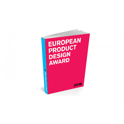 European Product Design Awards™ - Home Page